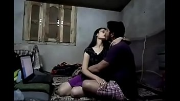Hot indian lovers on secret entertainment