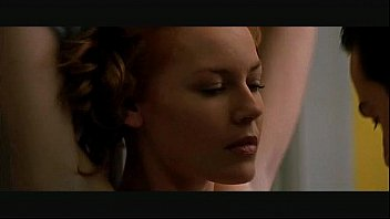 xvideos.com.Charlize Theron & Connie Nielsen Sex Scenes In The Devil's Advocate - XVIDEOS.