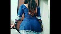 Bd call girl imo sex magi number 01861263954 keya