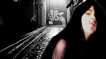 """Coming soon!  Alexandria Wu  stars in """"Melancholia"""""""