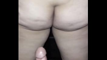 Bangioooo Big butt