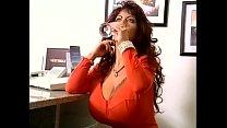 Gina Colany, Kelly Trump full german vintage movie