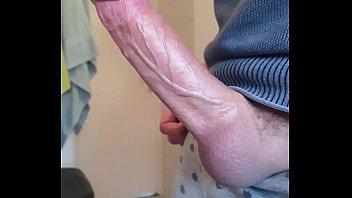 Cumming handsfree 16 sec