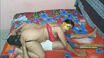 hot horny Indian chubby mom fucking with her brother and her husband fucking her m. in front of her parents