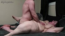 SSBBW Xutjja in Fat Pig Gets Fucked