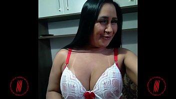 Tem FAMOSA no ELAS MANDAM!! JÁ ESTÁ NO RED o orgasmático video que essa deliciosa da ALESSANDRA MARQUES mandou, TA IMPERDÍVEL!!