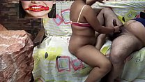 Real Hot Indian Bhabhi Sex With Office Boy