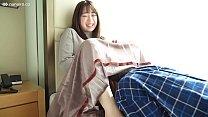 S-Cute Renka : Sex That Makes Milky Body Pink - nanairo.co