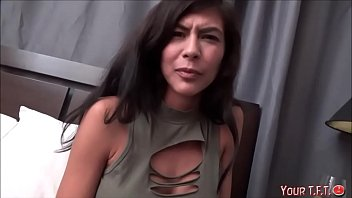Sex with mom 31 min