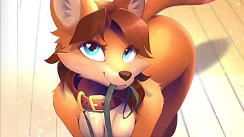 ~• Sexy Furry Compilation •~ #14