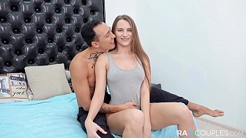 RawCouples.com - Marselina Fiore - No limits for twisted souls