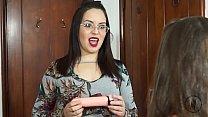 JÁ NO RED o sétimo episódio da série proibidona mais escondidinha do Brasil!! CONTOS DO PROIBIDO ep 7 : Consentimento em família! Com as maravilhosas YASMIN RABETÃO e GIH PIMENTINHA!! IMPERDÍVEL!!!