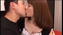 Miracle Fuck Asami Yuma!
