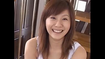 Best of Asami Yuma