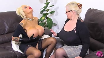 LACEYSTARR - Whore Therapy