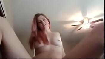 bratty jamie virtual sex