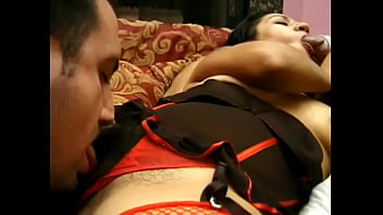 Cute floozie Mercedes with round butt in black lingerie needs to get sprayed  more tonsils after sex with other dude