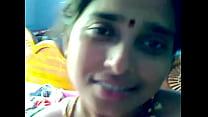 indian 5 min