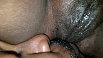 Sxy Walmart Manager April told me she wanted to put her Pussy on my face so I let her!.lol
