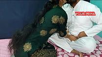 Indian Desi darji fucked extremely hard Your-Priya  clear hindi audio roleplay sex