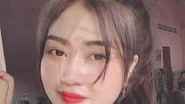 Khmer beautiful wife cheating husband
