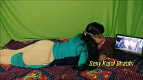 गन्दी मूवी दिखाकर रश्मि भाभी के साथ संभोग किया