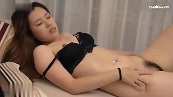 Chinese Sex Scene 01 | Good Boy vs Hot Teacher | Watch more on xyzgirls.com