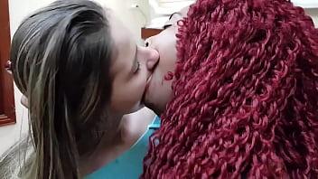 Beijo 4