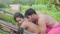 Devdasi Sex Scene