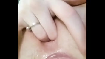 Third Anal Amateur Redhead Wife Best Compilation Video
