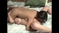 Great 69 lesbian wives. Real amateur