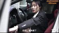 【成人抖音91短视频91lives.com】老板紧急出差 情欲人妻的无套交合