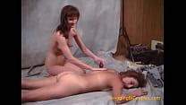 Sisters FIRST Lesbian HOME VID 33 min