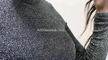 AmXNetwork - Onlyfans Models Exclusive Erotic Filmshoots - 1000 videos via Link