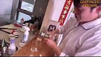 【成人抖音91短视频91lives.com】经典大作『淫过年』复刻重现 日本『欧美玲』春咲凉激情演绎