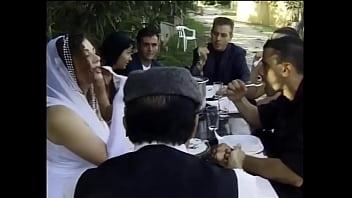 la moglie del siciliano film completo jessica rizzo 1 h 36 min
