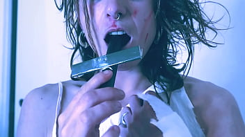 THE SEXORCIST. Horror film Parody. The Exorcist