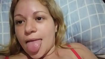 Quer um vídeo personalizado para você 50 reais 5 min 11 920124704 chama zap 5 min