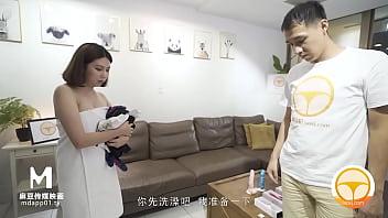 【国产】麻豆传媒作品 / 亚航空姐/ 免费看/赌徒的下场