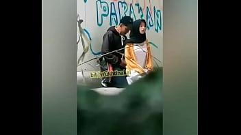 Bokep Indonesia - ABG Jilbab Temanggung Jawa Tengah - http://bit.ly/sexjilbab