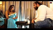 INDIAN WIFE AFFAIR
