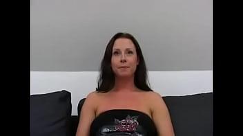 Jessica Lee, Swedish casting