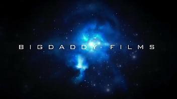 BigDaddyKJ: Tiny Milf Takes Big Black Dick | Preview 5 min