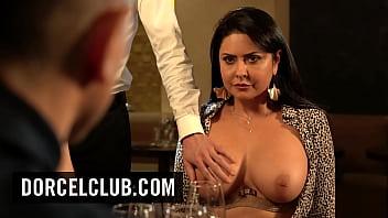 DORCEL TRAILER - Mariska, desires of submision