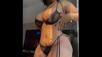 Msix3laa Big Boobs and Ass