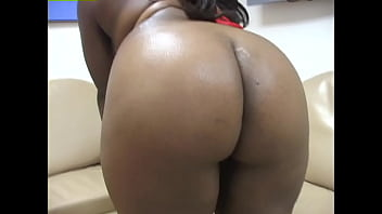 Phat Cocksuckers #4 - They might not be the sexiest girls in the world, but God damn can they suck a cock