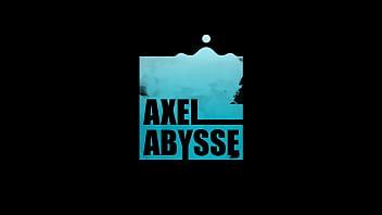 AXELABYSSE An Introduction