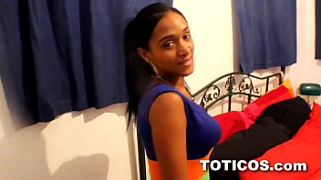 Toticos.com dominican porn - Buffet of black latina chicas!