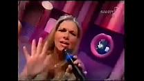 Noite Afora com As Ronaldinhas (2003)