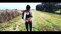 UN DIA EN MI VIDA - Mi suggar daddy me lleva de vacaciones a Cordoba y Santa Fe | Barbie Rivas CAPITULO #5